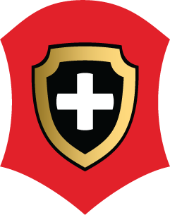 Swiss Bedding logo only